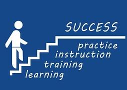 szkolenia obozy językowe